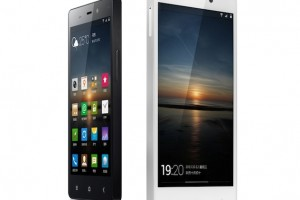 Gionee Elife E7 Claims to Be the Best Android Cameraphone on the Market