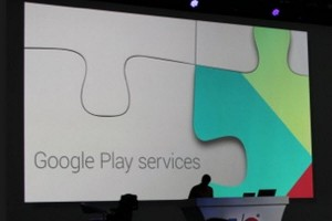 Google Play Services: Recent Update Makes Personal Information Safer