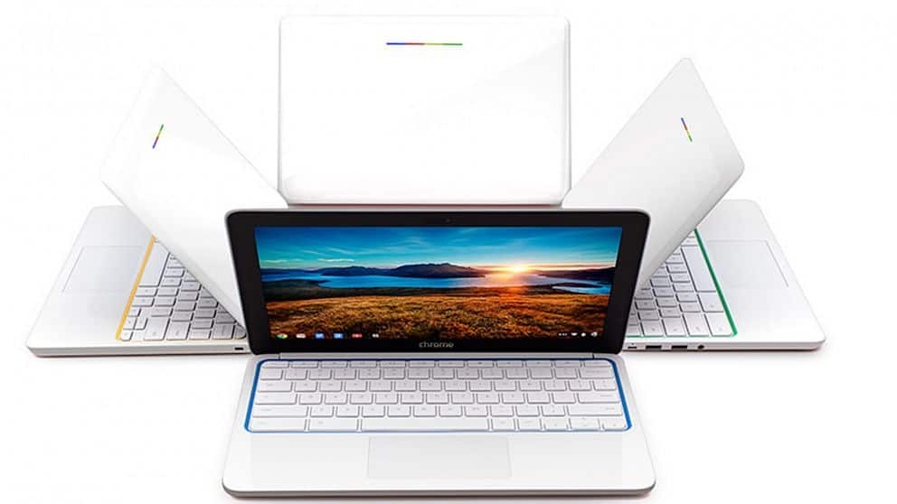 HP-Chromebook-11-2