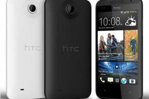 To Succeed, HTC Needs to Focus on Low-End Devices, Says Taiwan Ministry