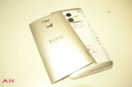 HTC One max Sprint AH 10