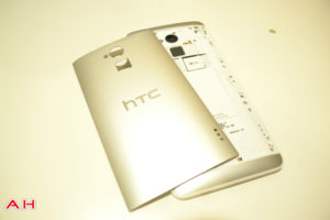 Judge Ruling: HTC One Successor Out by February 2014