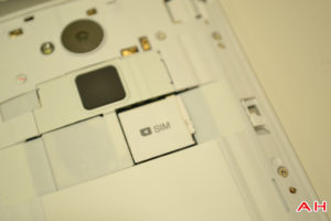 HTC-One-max-Sprint-AH-11