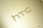 HTC One max Sprint AH 13