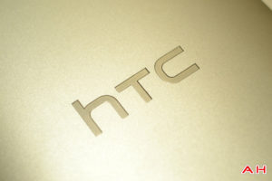 HTC Moves Away from Qualcomm CPUs in New Range of Desire Smartphones