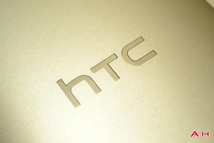 HTC-One-max-Sprint-AH-13