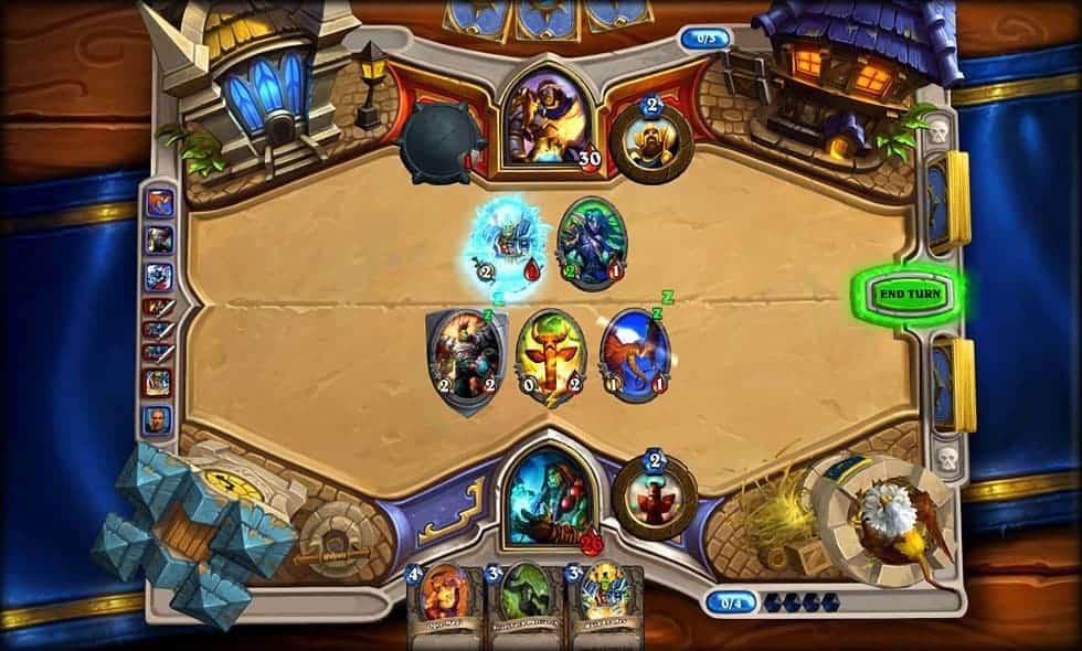 Hearthstone-Heroes-of-Warcraft-1