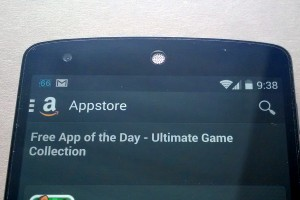 Score Free and Discounted Android Games and Apps from Amazon and Google Play