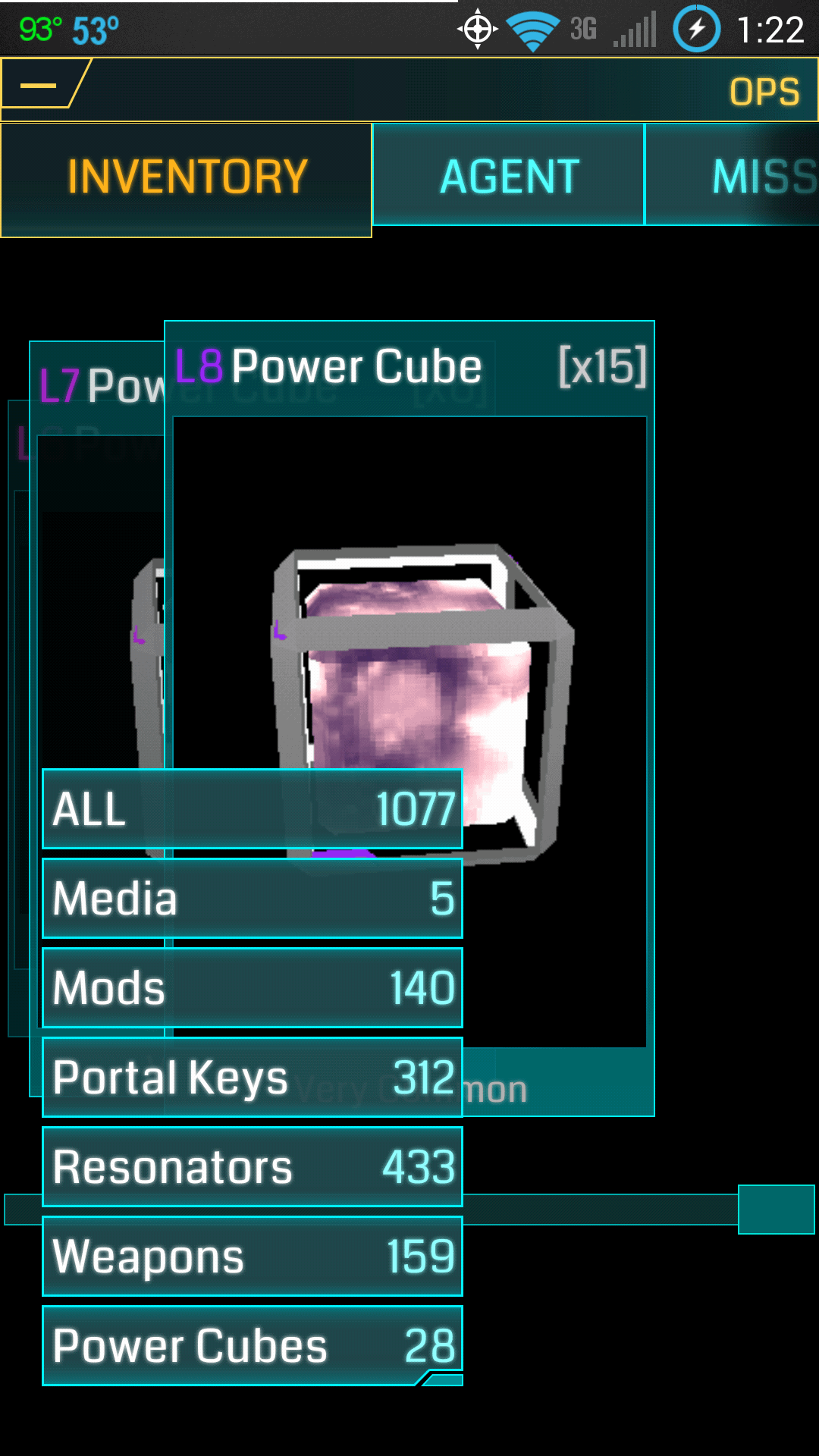 Ingress-v1.39.1-Inventory-Count