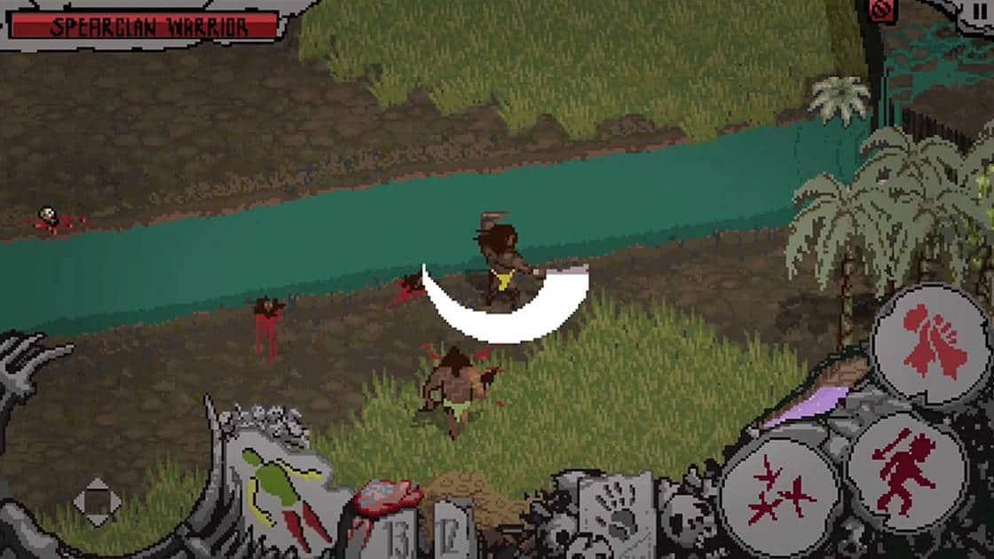 Isle-of-Bxnes-screenshot1