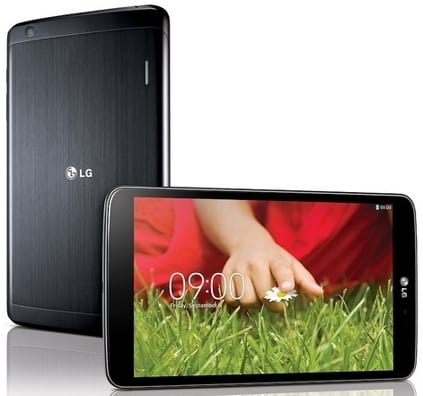 LG-G-Pad-83-more-markets