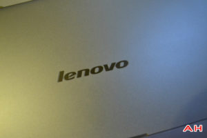 Lenovo Android Tablet Spotted In Benchmarks With HD Display, Quad-core CPU