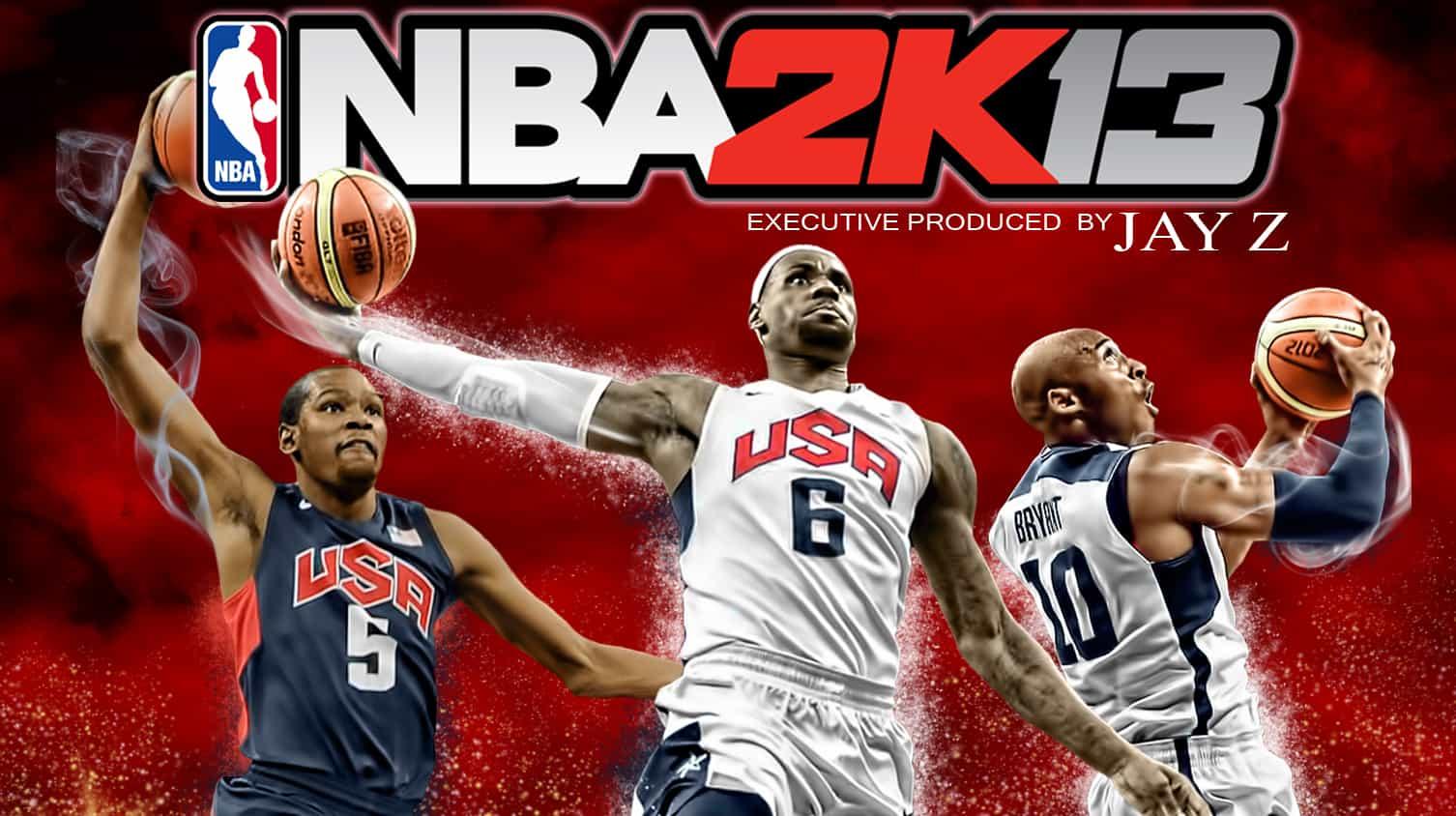 NBA_2K13