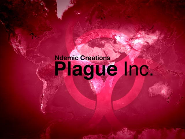 Ndemic-Creations-Plague-Inc.