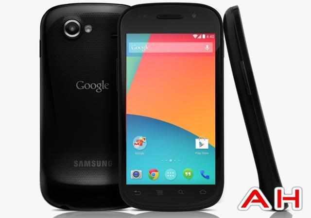 Nexus+S+Kitkat+Android+4.4