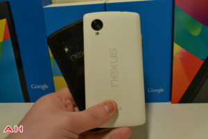 Featured: Nexus 4 Camera vs Nexus 5 Camera: Is It Really An Improvement?