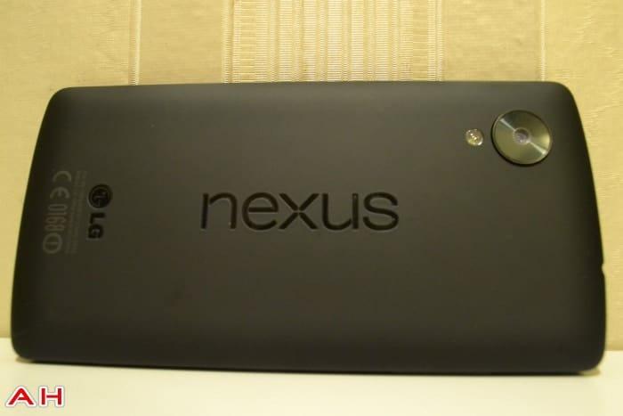 Nexus-5-AH-6