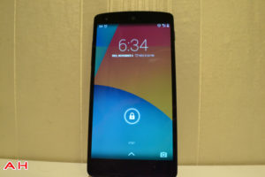 T-Mobile Launching the Nexus 5 on Nov. 14th, In Stores Nov 20th – $41.99 Down and $17/Month
