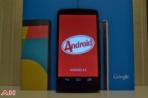 Nexus 5 Android 4 4 KitKat AH