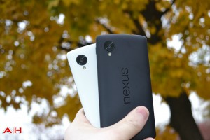 Featured Review: Google Nexus 5 – The Best Android Smartphone Available?