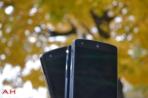 Nexus 5 Black White Earpiece AH
