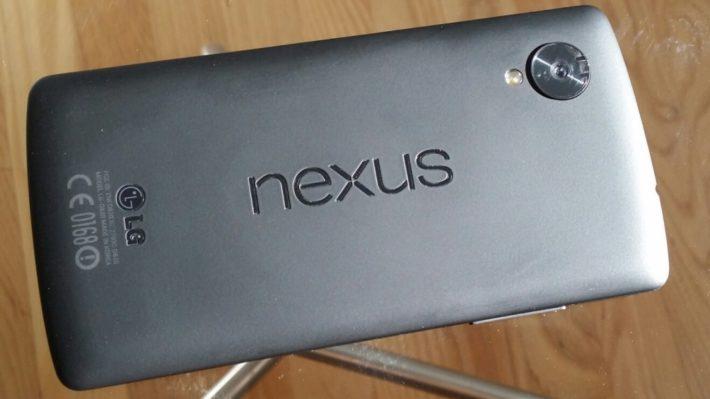 Nexus-5-Camera-1024x576