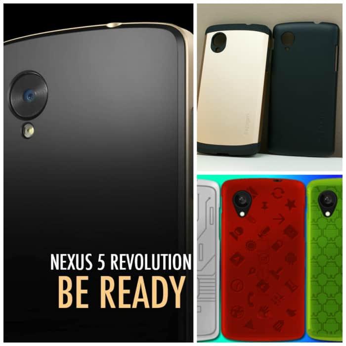 Nexus-5-Cases-AH