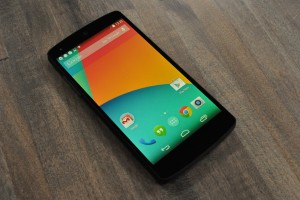 Nexus 5 on T-Mobile Will Not Support WiFi Calling, But That Shouldn't Be A Surprise