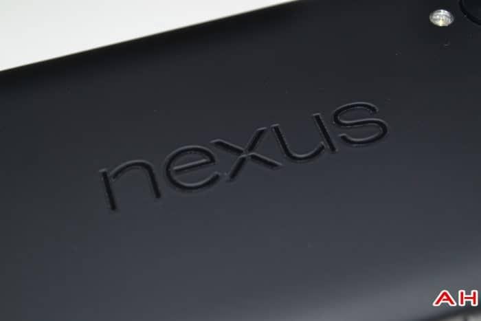 Nexus-5-Logo-AH