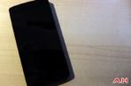 Nexus 5 AH2 02