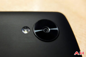 "Android 4.4.1 Coming to the Nexus 5 In A Matter of Days; Focuses on ""Fixing"" the Camera"