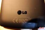 Nexus 5 AH2 07