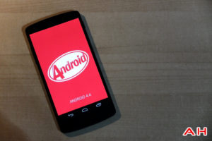 Still Waiting on That OTA? Here's How You Can Manually Update The Nexus 5 to Android 4.4.1