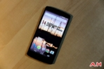 Nexus 5 AH2 13