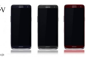 Samsung To Announce Phones with 560 PPI Displays Next Year, Including the Galaxy S5