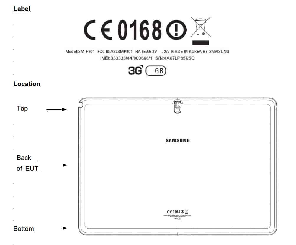 Samsung-Galaxy-Note-12.2-at-the-FCC-and-Zauba (1)