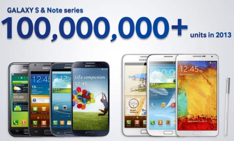 Samsung-Galaxy-S-Note-100M