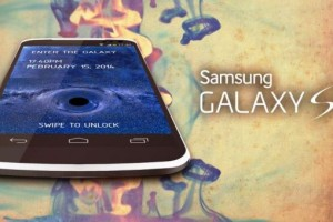 Rumor: Samsung's Galaxy S5 to Skip Optical Image Stabilization