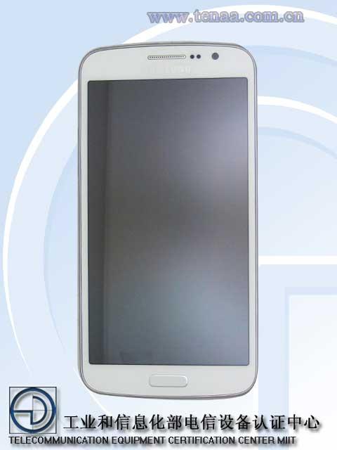Samsung-SM-G7106-Image-GSM-Insider-1