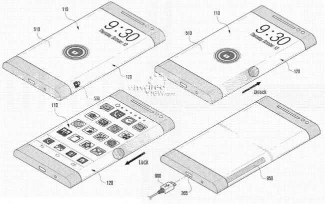 Samsung-flexible-sidescreen-1-650x409