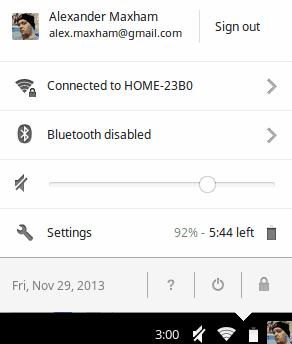 Screenshot 2013-11-29 at 3.00.39 PM