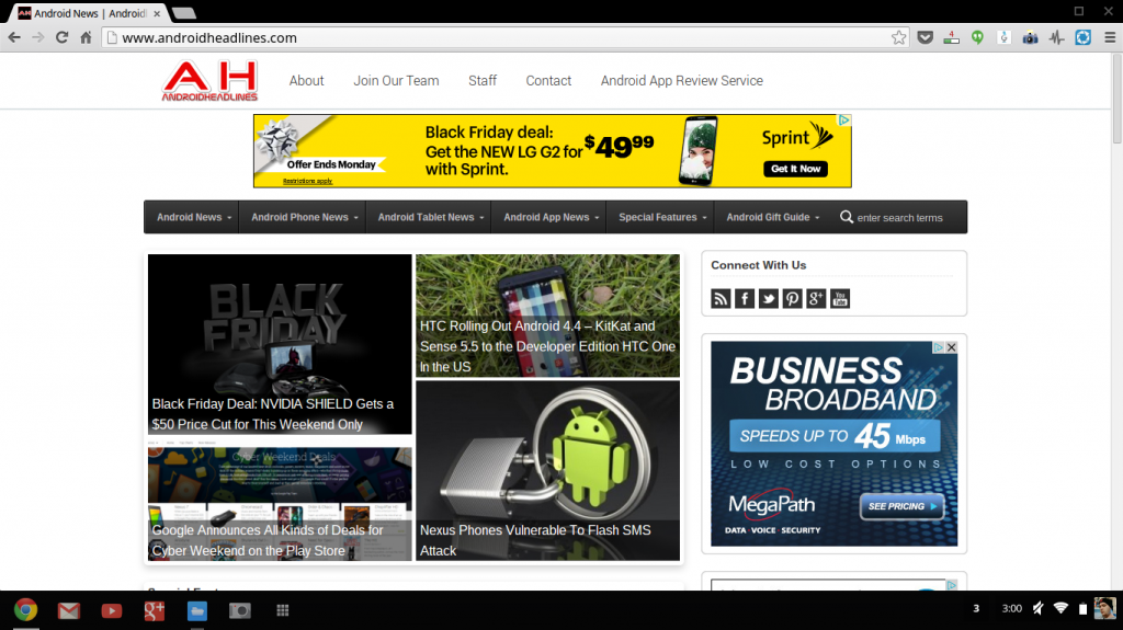 Screenshot 2013-11-29 at 3.00.54 PM