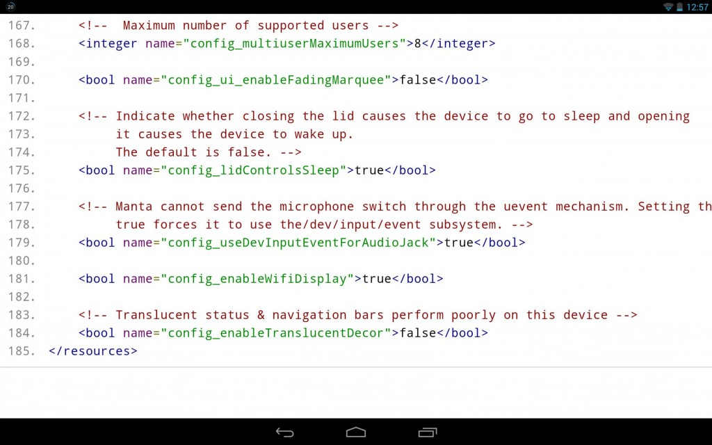 Screenshot_2013-11-02-12-57-53