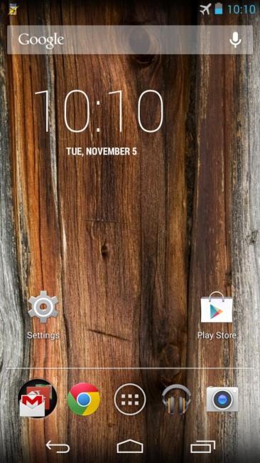 Screenshot_2013-11-05-10-10-33