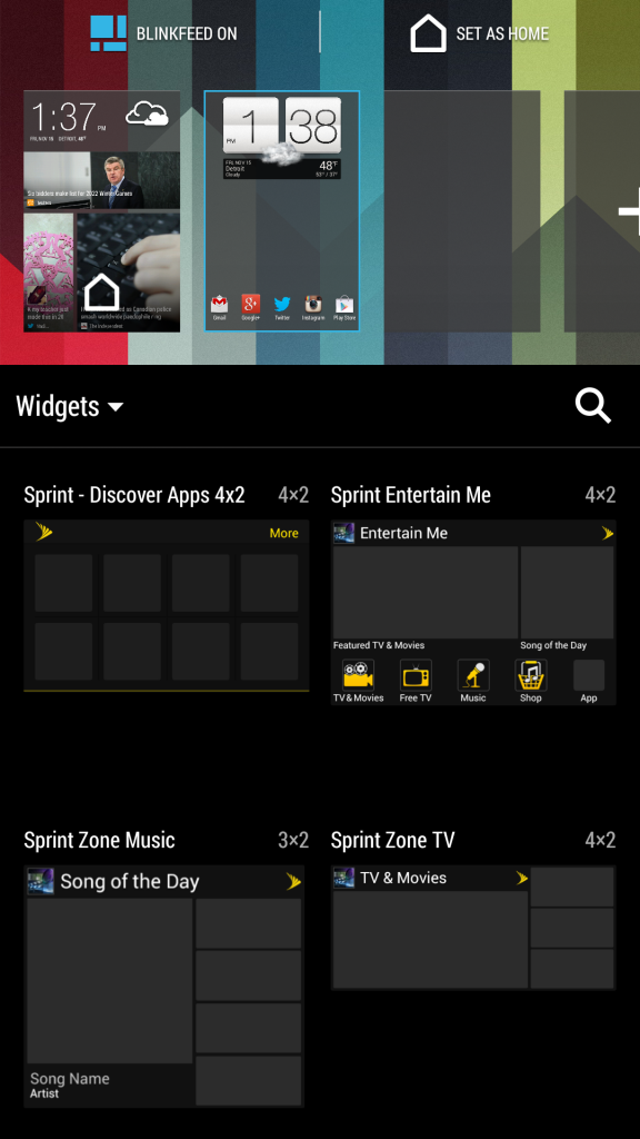 Screenshot_2013-11-15-13-39-51
