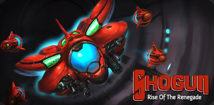 Shogun-Bullet-Hell-Shooter-apk-v-1.2.18