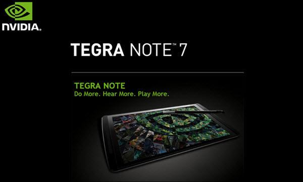 Tega Note Front