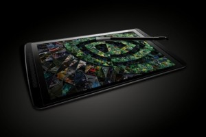 Nvidia Tegra Note 7 to Launch on November 19th for $199