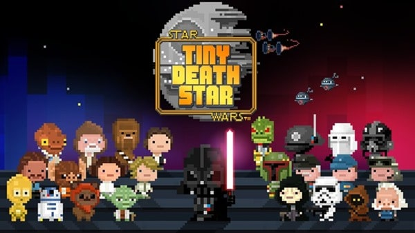 Tiny-Death-Star-2