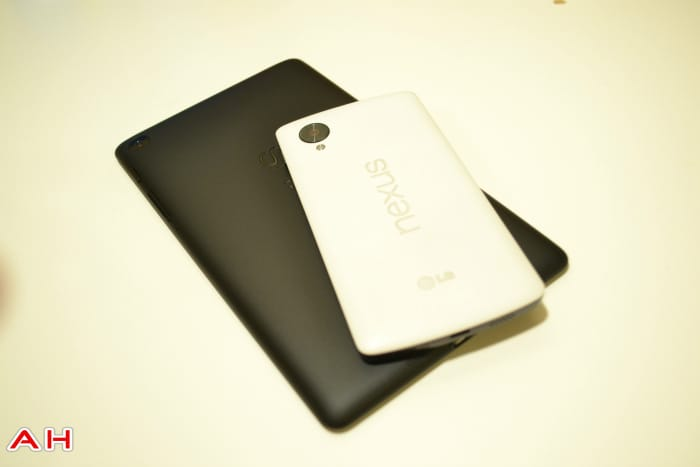 Tmobile-Nexus7-Nexus-5-AH